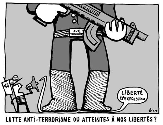 http://bxl.attac.be/spip/IMG/jpg_dessin524_titom_antiterrorisme.jpg