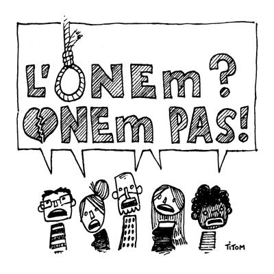 http://bxl.attac.be/spip/IMG/jpg_dessin729_titom_ONEm_pas.jpg