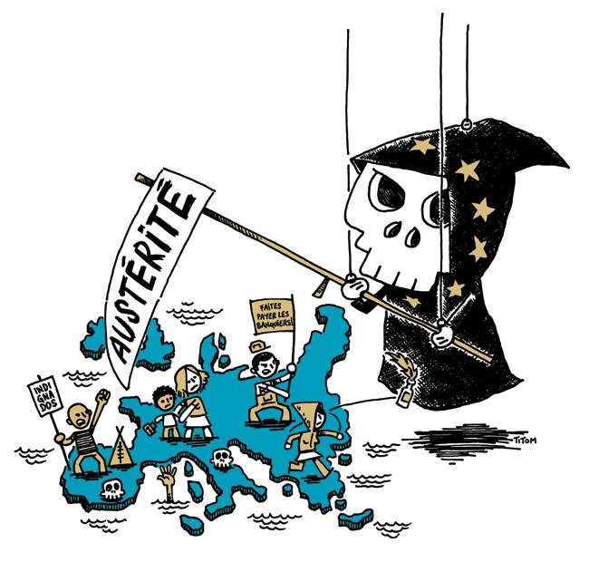 http://bxl.attac.be/spip/IMG/jpg_dessin917_titom_austerite.jpg