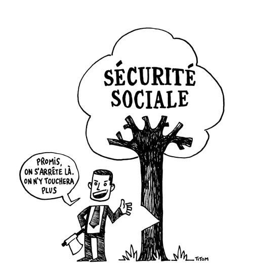 http://bxl.attac.be/spip/IMG/jpg_dessin999_titom_securite_sociale.jpg