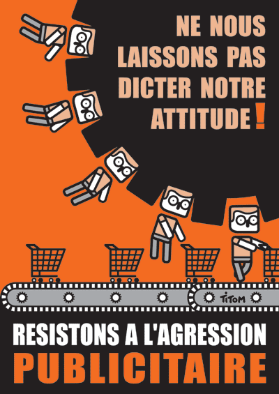 http://bxl.attac.be/spip/IMG/png/dessin186_titom_anti-pub.png
