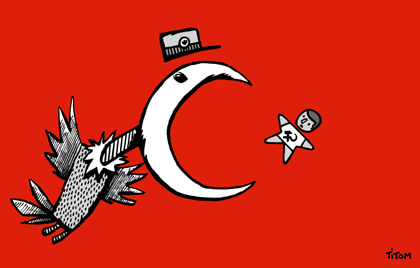 http://bxl.attac.be/spip/IMG/png/dessin283_titom_Bahar_Turquie.png