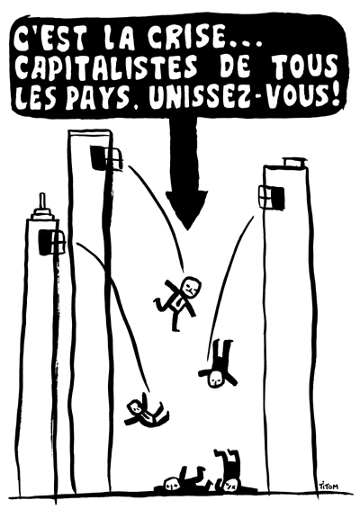 http://bxl.attac.be/spip/IMG/png_dessin429_titom_crise_capitalistes_unis.png