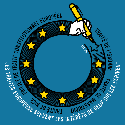 http://bxl.attac.be/spip/IMG/png_dessin_traites_europeens_Lisbonne_Nice_Maastricht.png